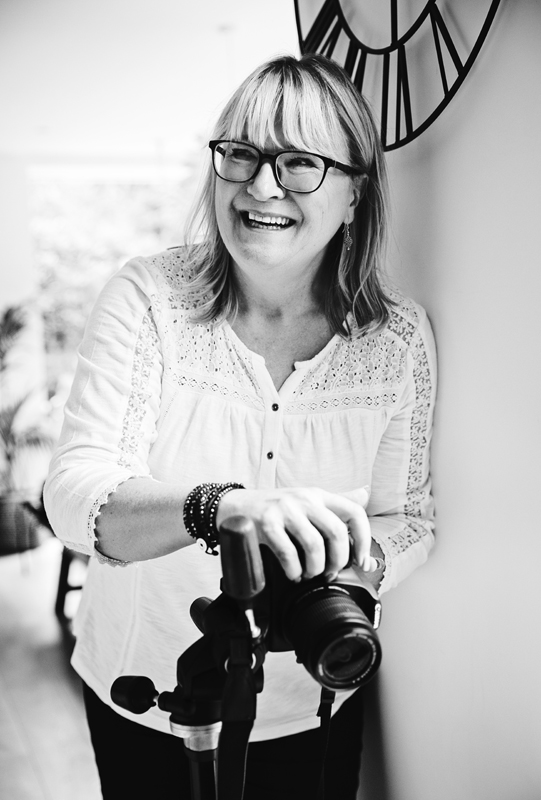 commercial photographer cheshire